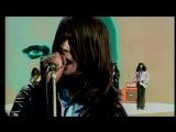 Black Sabbath - Paranoid (Live 1970)