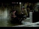 Банда Ольсена в Ютландии (1971) Olsen-banden i Jylland Продолжительность: 101 мин. Жанр: Комедия, Криминал. Страна: