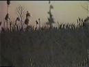 Ангел Жатвы (реж. Владимир Карпец, 1992)