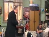 универ 1 сезон 22 серия