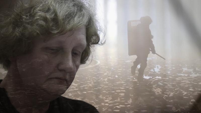 Майдан: перша компенсація родині заги