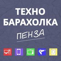 techno58