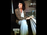 Ibex (Freddie Mercury)- So Sweet (Live 1969)1