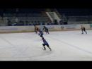 ПЛХЛ Матч Сплочения-2016 2Период_2часть_крупно2