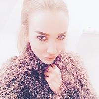 Aleksandra Voronejskaya