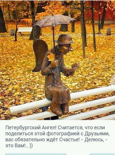 Светлана Старостина