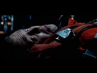 Русский трейлер №2 фильма «Армагеддон» (1998) Брюс Уиллис, Бен Аффлек