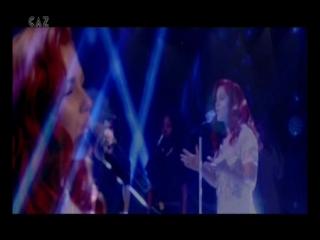 Katy B - Still (Alan Carr. Chatty Man - 2014-04-18)