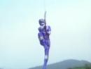 [T-N]Mirai_Sentai_TimeRanger_33DVD[236B1A75]