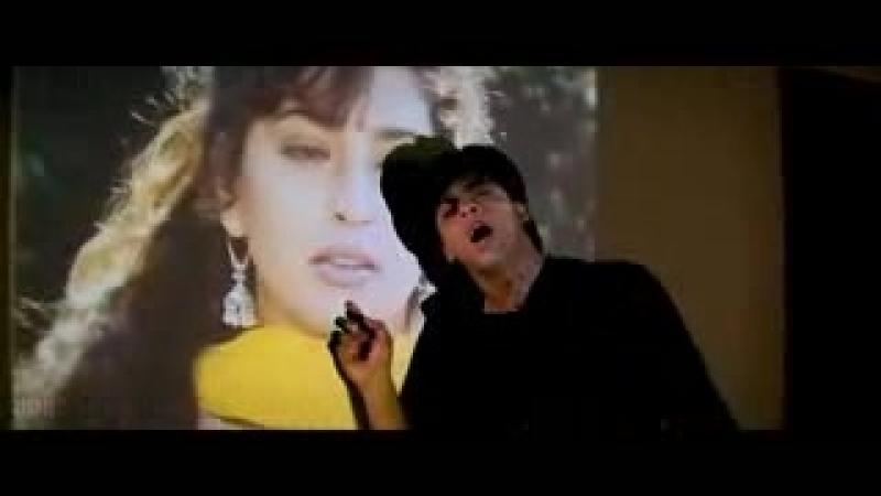 Jaadu Teri Nazar Full Song (Orignal Some Pics) HD 720p_low
