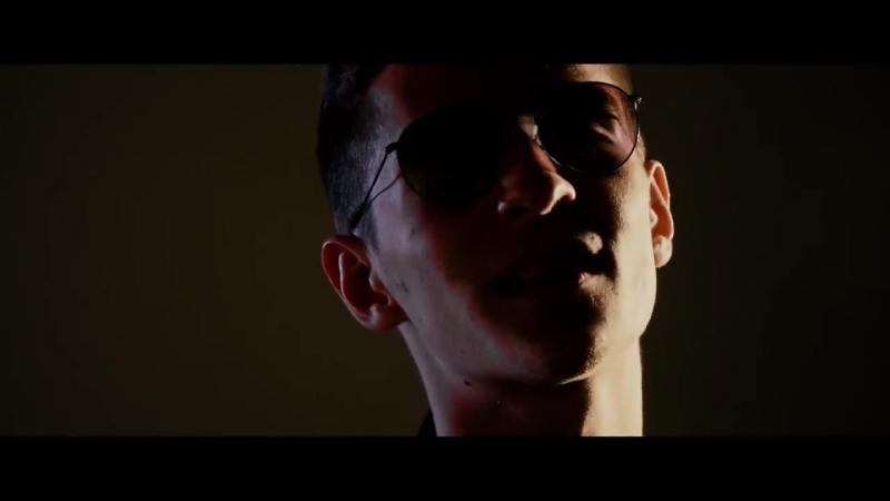 GoGa [Party SQD]–Letaem [Nate Maelz prod.]
