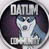 Datum Community Kingdom Under Fire 2 Destiny 2