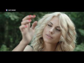GE-RGE feat. Amna - Detector de minciuni