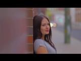 Avenue Q mit Sarah I Videoportrait bei Grace Pictures