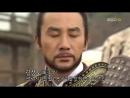 [Lone Wolf] Queen Seon Duk - 57 (Королева Сондок)