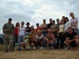 КЛИП 1 ФОКУС 3 КЛУБ ВЫЕЗД БИСЕРОВО 27.06.2009