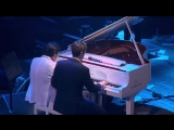 Didier Marouani  Evgeny Khmara - Let Me Know The Wonder (with Symphonic Orchest