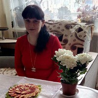 Polya Kotova
