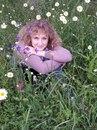 Светлана Старосельцева. Фото №8