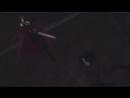 Темный Дворецкий приколы 2