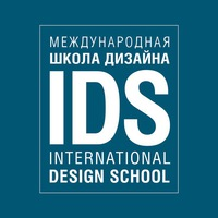 Международная школа дизайна спб отзывы