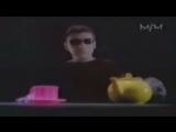 Technohead Happy Birthday (1996)