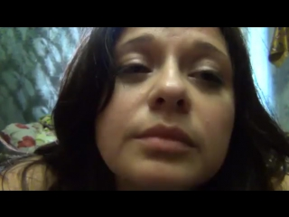 Trapporno  Порно  Жесть  Отборное  Оргазм s Videos  VK