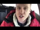 Стихи Пушкина под песню Linkin Park и Jay Z NumbEncore приколы топ юмор