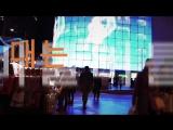 Sool J &amp KK - Love Holic