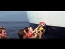 Дрейф ( 2006 ) Open.Water.2.Adrift