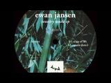 Ewan Jansen - Harvest