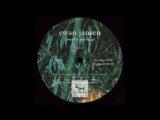 Ewan Jansen - Square Dance IBL02