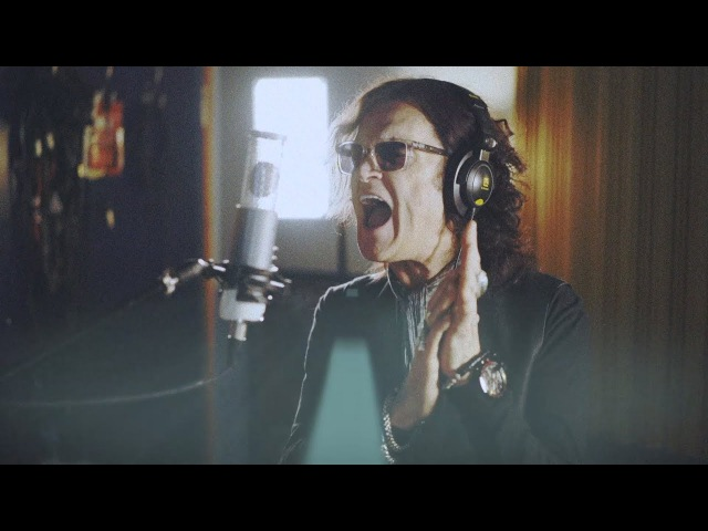 Black Country Communion - Collide (Official Music Video)