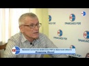 Обязан ли иностранец платить за медосмотр при трудоустройстве в Беларуси