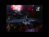 KoRn - Right Now (Live in MTV Video Music Awards Latinoam