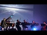 Egor Grushin - Dominicano (Львв 27.09.16)