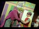 Batman TV - Surf's Up! Joker's Under! (1967)
