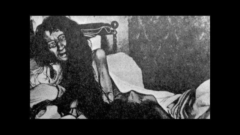 6 СТРАШНЫХ ФОТО с леденящими кровь историями (ПРОСТО ЖЕСТЬ)