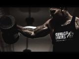 Trailer Training Gorilla Wear Je