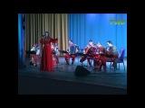 В Самаре прошёл первый гала - концерт музыкального фестиваля