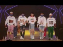 [HD] LookBook (KEY SOLO) - SHINee - ToKyo Dome
