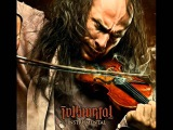 Folk Metal From Eastern Europe  Instrumental Compilation  Part II