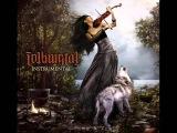 Folk Metal from Western Europe  Instrumental Compilation  Full Length