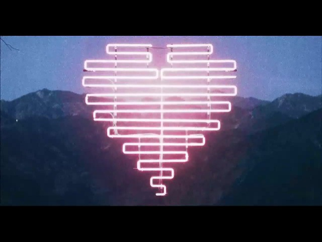 Fitz And The Tantrums - 6AM · coub, коуб