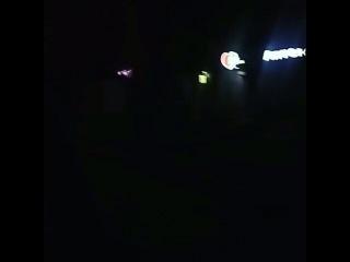 Ada.frid video
