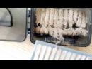 Отзыв и обзор о роботе-пылесосе Panda pet series