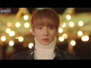 BTS - Spring Day/Lost/2!3!