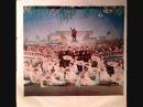 Korean People's Army Ensemble - Deep In Thought, The Nurse Ponders (Vinyl rip)