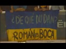Riquelme es Boca 💙💛💙