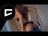 Best of Twerk Music 2016 - Twerk Trap Music Mix CONNOR RM Vol.4